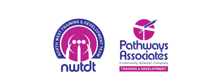 NWTDT & Pathways CIC